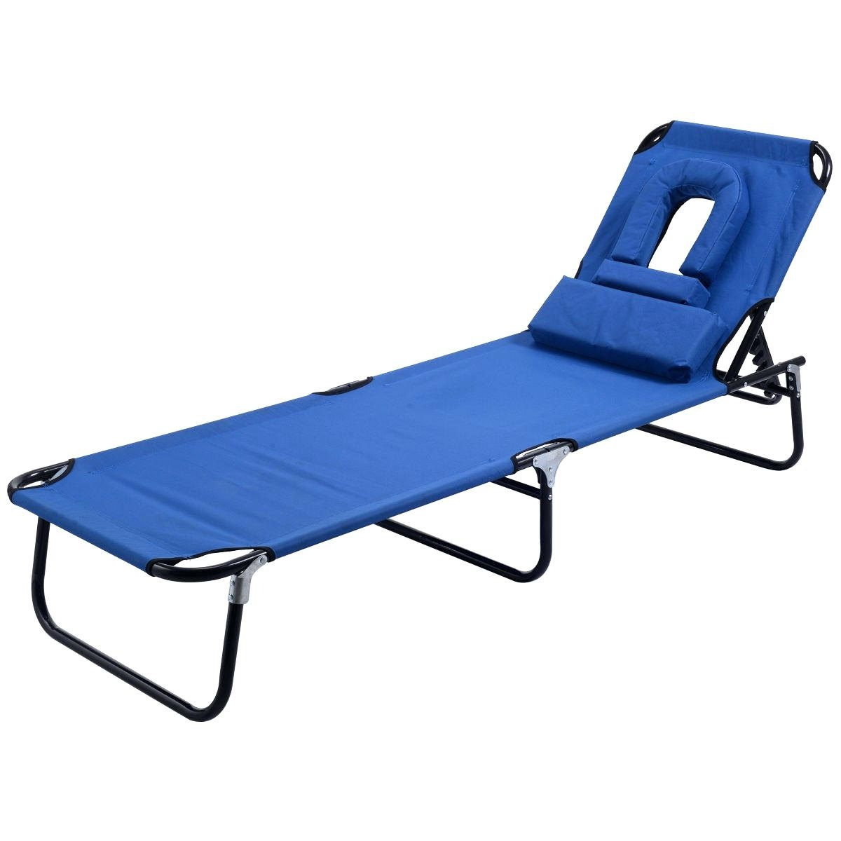 Maureen Outdoor Folding Chaise Lounge Chairs Pertaining To 2017 Articles With Maureen Outdoor Folding Chaise Lounge Chairs 2 Pack (View 9 of 15)