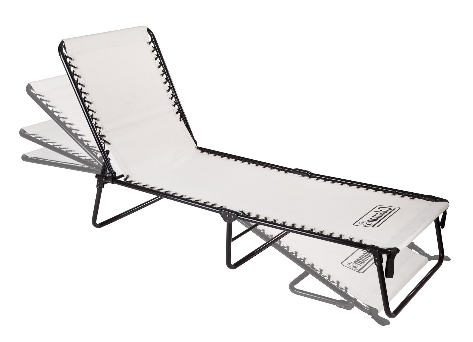 Maureen Outdoor Folding Chaise Lounge Chairs With Current Folding Chaise Lounge Chairs Outdoor Wood Patio With Design  (View 11 of 15)
