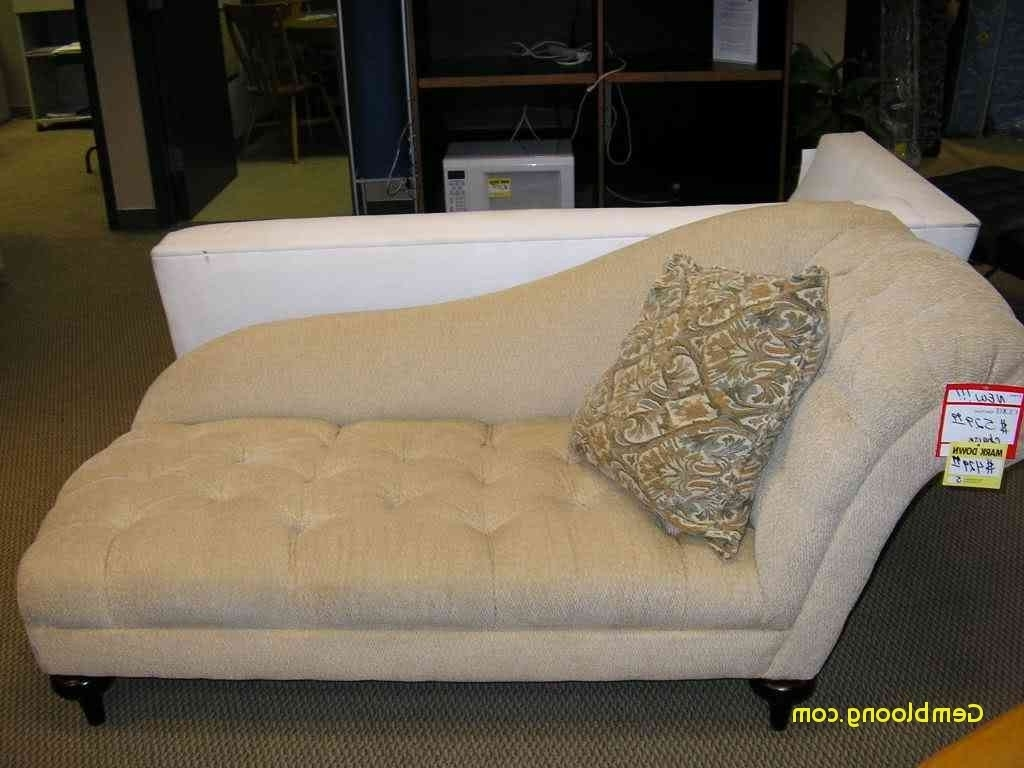 Microfiber Chaise Lounge Chairs With Famous Living Room Chaise Lounge Chairs Fresh Accent Seating Microfiber (View 7 of 15)