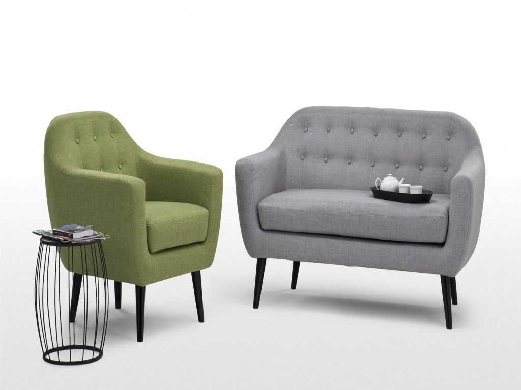 Mini Sofas For Bedrooms – Nrhcares In Current Mini Sofas (View 5 of 15)