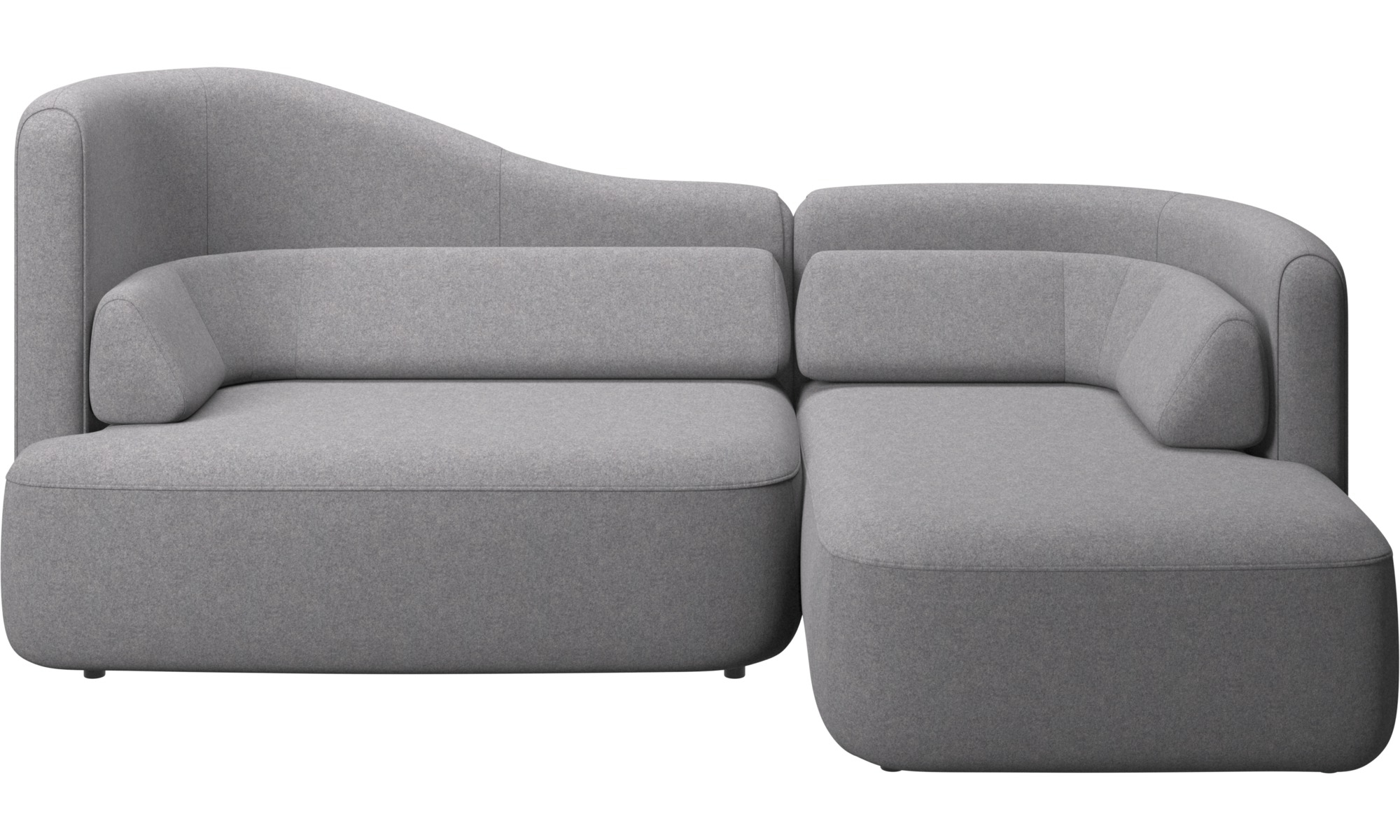 Mini Sofas With Preferred Living Room : Modular Sofas For Small Spaces Space Saving Beds (View 7 of 15)