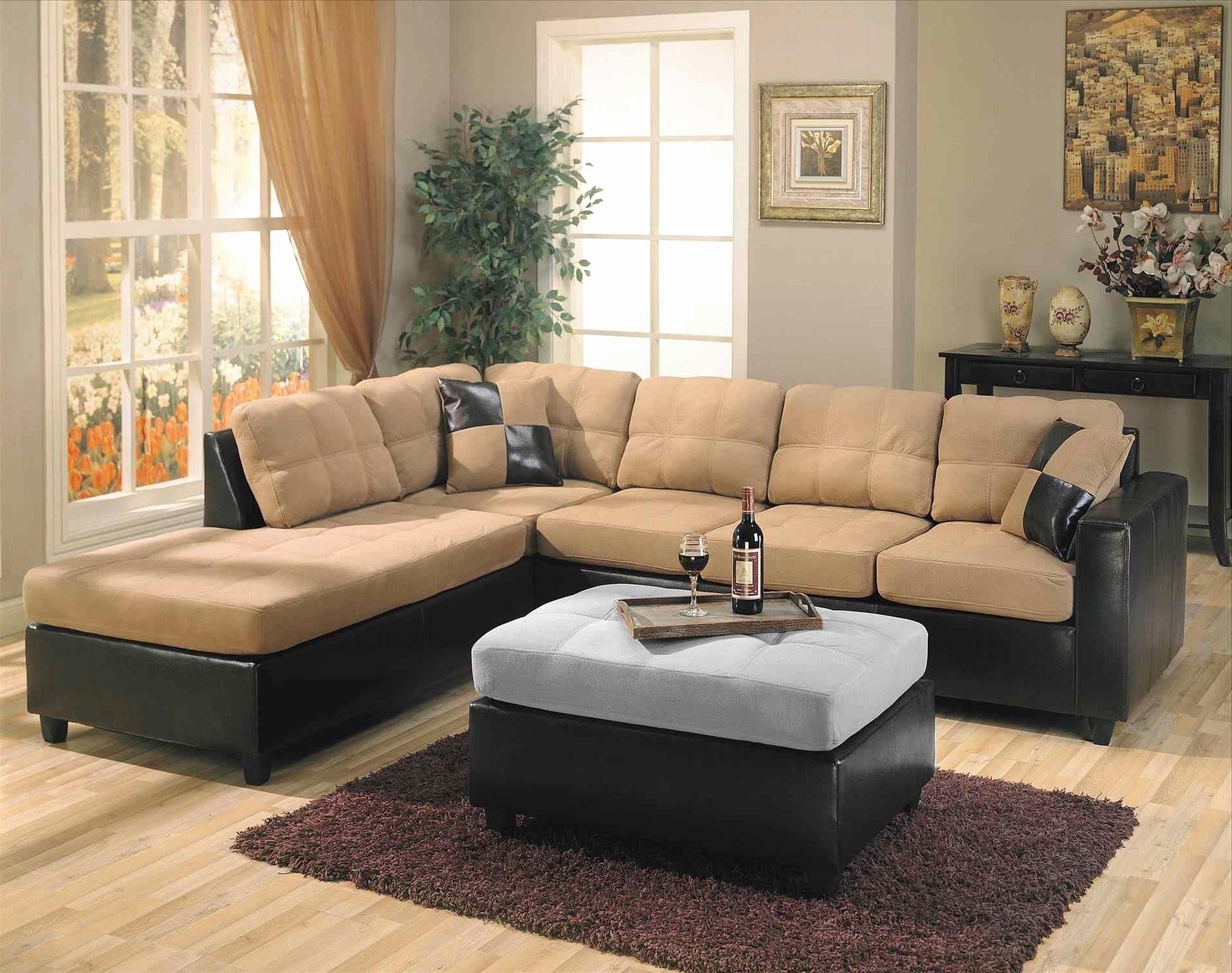 Minneapolis Sectional Sofas Pertaining To Recent Sectional Sofa Minneapolis (View 7 of 15)