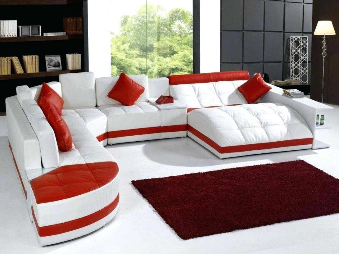 Mississauga Sectional Sofas With Well Known Sectional Sofa Sale Sa Couches For Near Me Liquidation Toronto (View 8 of 15)