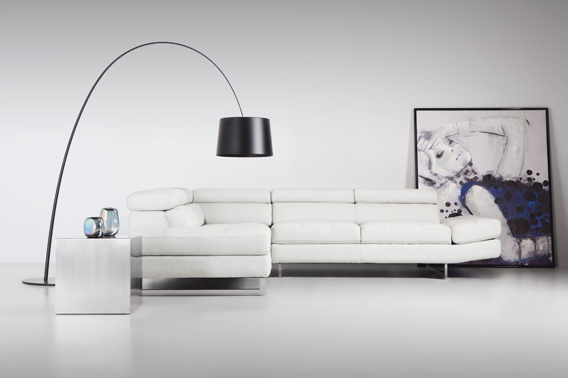 Mobilia Sectional Sofas With Preferred Janette Ewen's Tips, Tricks And Favourite Living Room Must Haves (View 6 of 15)
