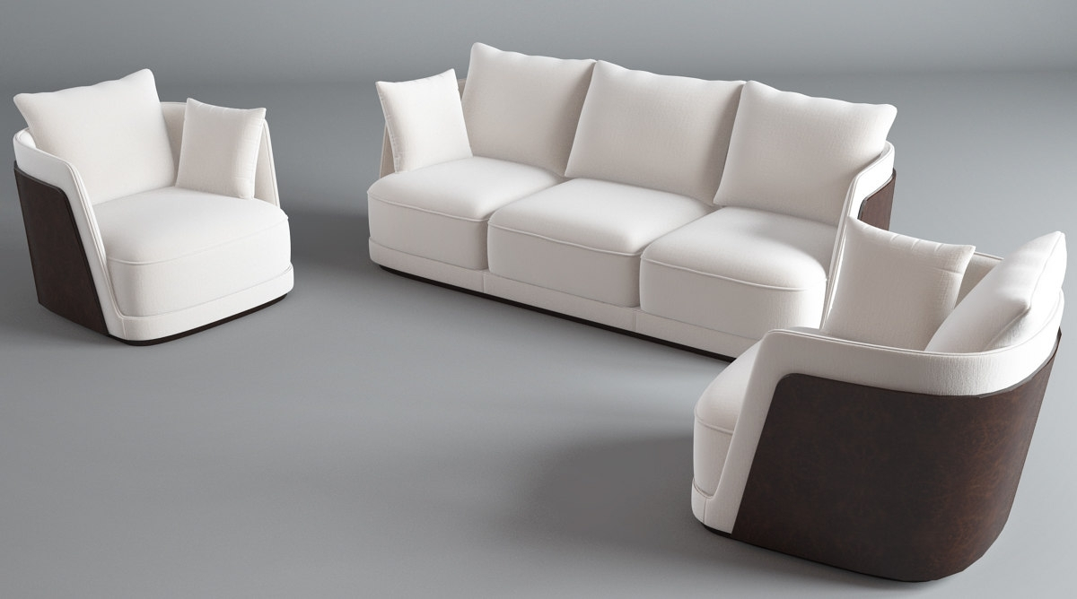 Model Bentley Richmond Sofa Inside Best And Newest Richmond Sofas (View 5 of 15)