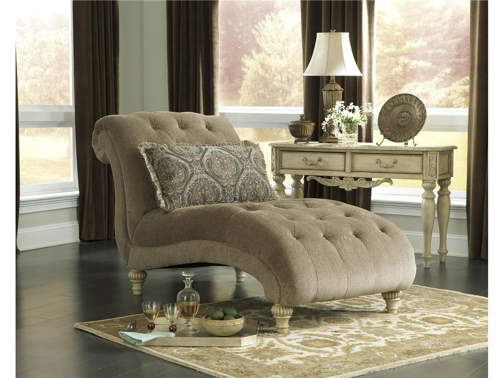 Modern Chaise Lounge Chairs Living Room Lounge Chair For Living With Regard To 2018 Chaise Chairs For Living Room (View 11 of 15)