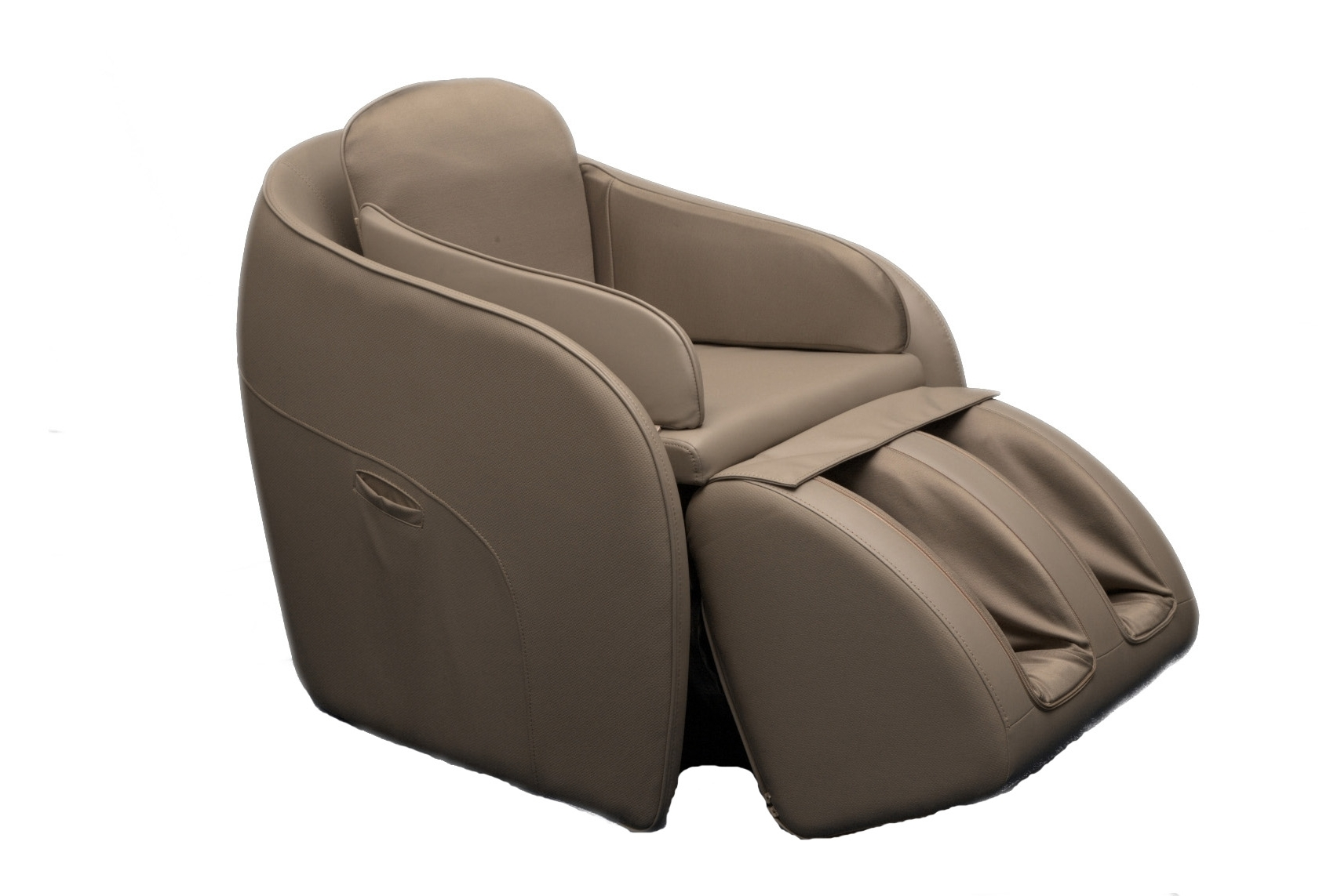 Modern Concept Foot Massage Chairs With Portable Foot Massage Sofa For Most Up To Date Foot Massage Sofas (View 9 of 15)