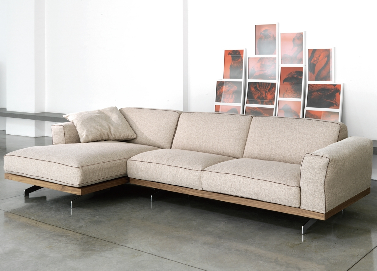 Modern Furniture For Modern Sofas (View 7 of 15)
