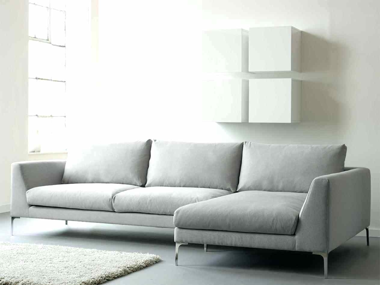 Modern Furniture Woodsville Nh Design Jobs Or Lovely Sectional Throughout Most Recent Nh Sectional Sofas (View 7 of 15)