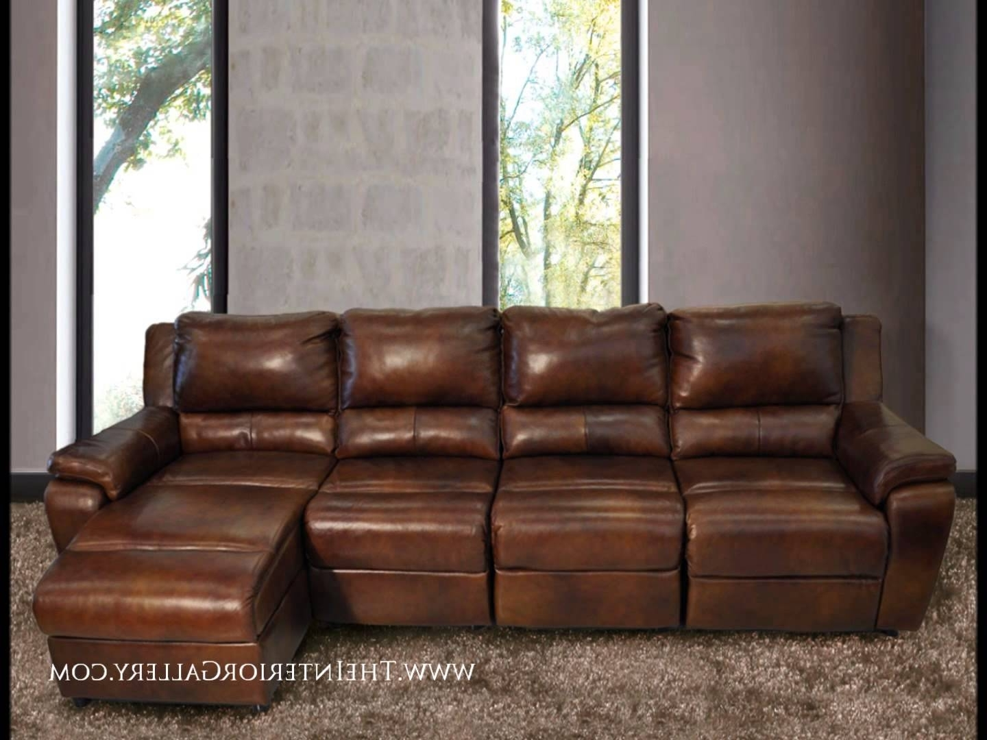 [%Modern Leather Sofa Set Genuine 100% Leather – Youtube With 2018 Genuine Leather Sectionals With Chaise|Genuine Leather Sectionals With Chaise Intended For Most Recent Modern Leather Sofa Set Genuine 100% Leather – Youtube|Trendy Genuine Leather Sectionals With Chaise Intended For Modern Leather Sofa Set Genuine 100% Leather – Youtube|Most Up To Date Modern Leather Sofa Set Genuine 100% Leather – Youtube Throughout Genuine Leather Sectionals With Chaise%] (View 13 of 15)