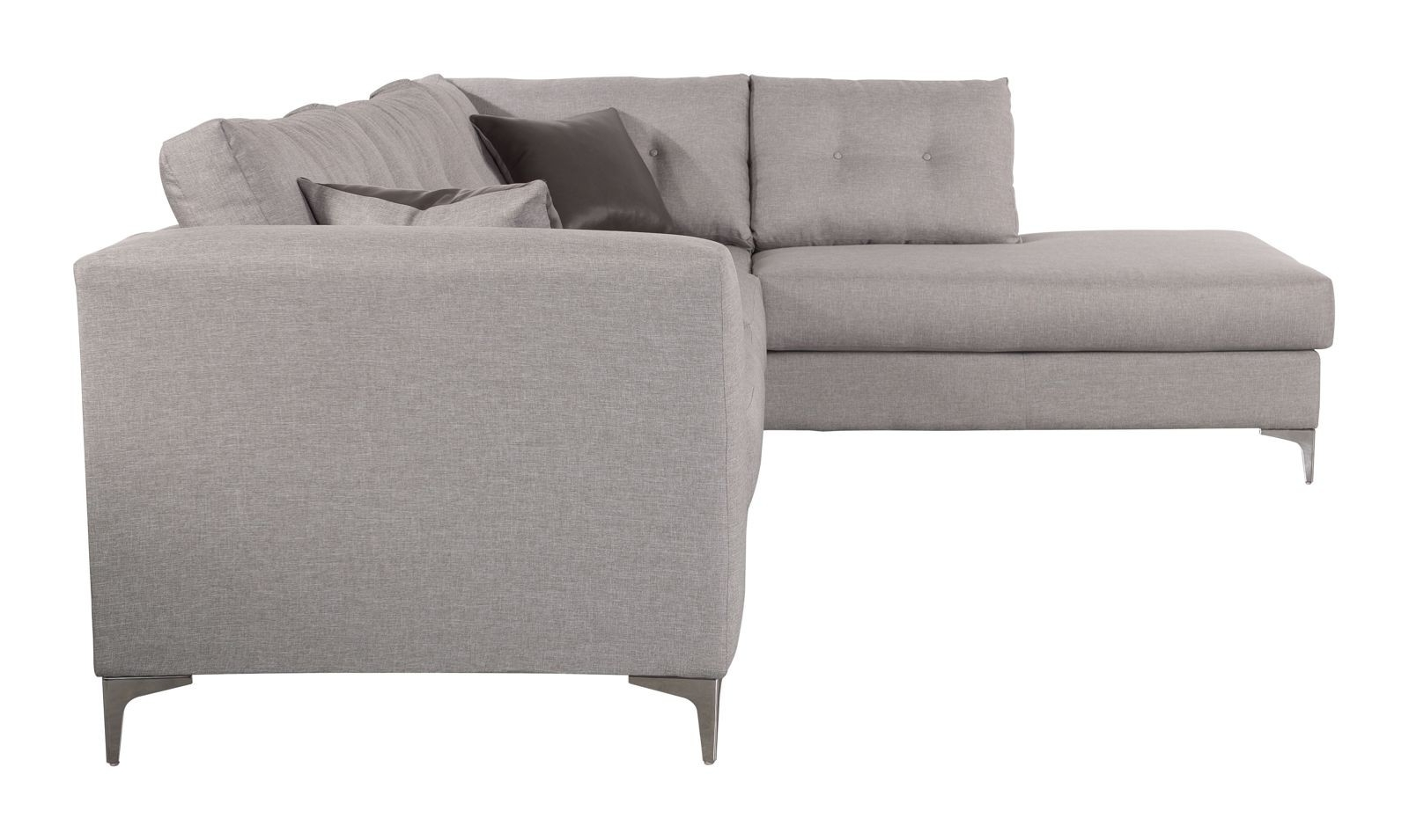 Modern Sectionals (View 12 of 15)