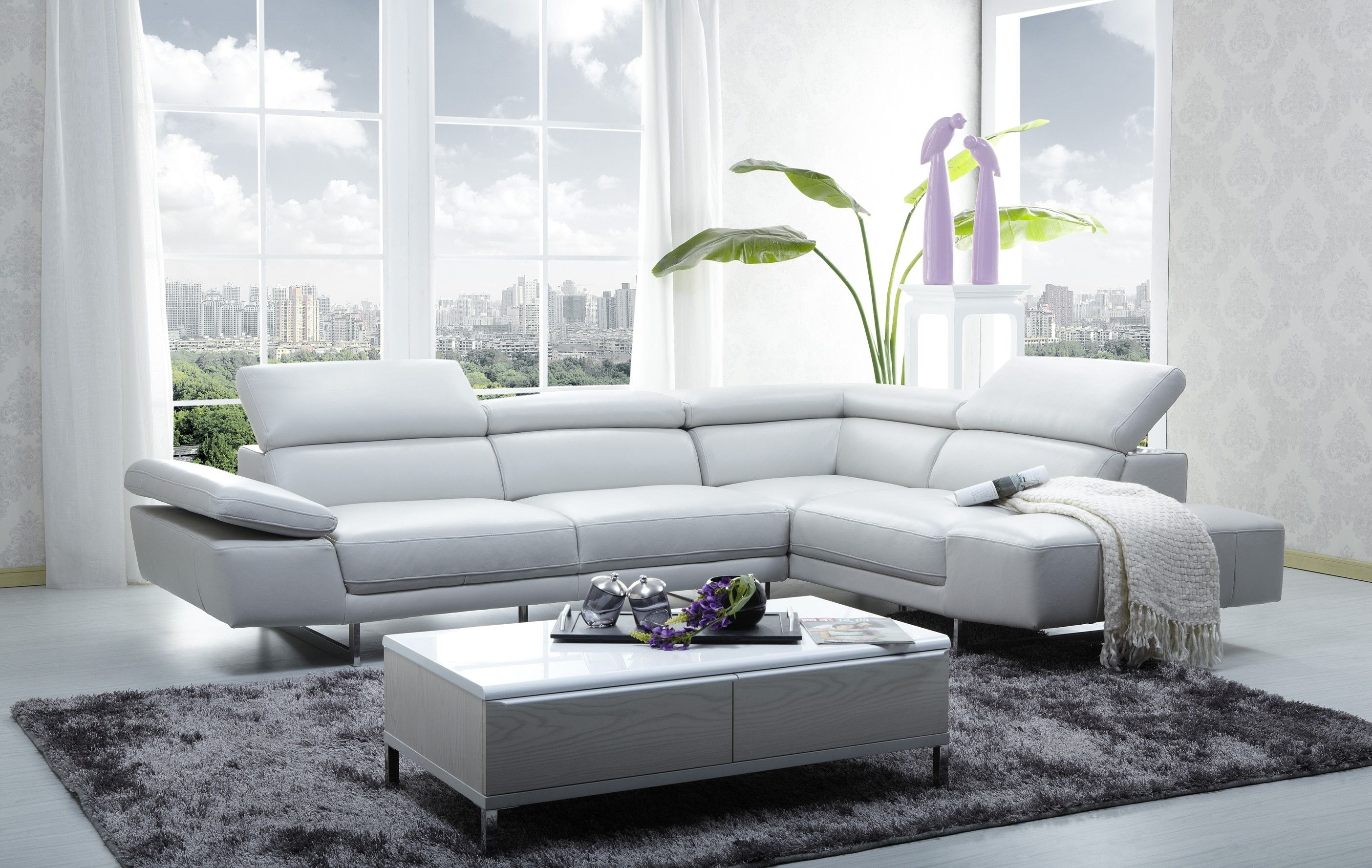 Modern Sofa Kijiji Calgary Remarkable Sectional Couch Ethan Allen intended for Well-known Knoxville Tn Sectional Sofas