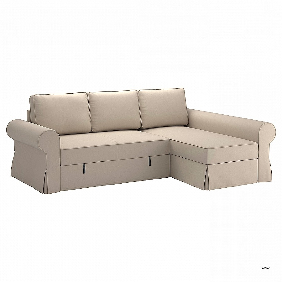Moheda Corner Sofa Bed Unique Backabro Sofa Bed With Chaise Longue Regarding Favorite Ikea Sofa Beds With Chaise (View 6 of 15)