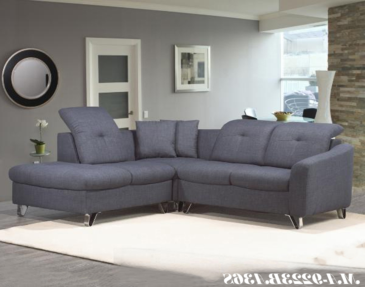 Montreal Living Room Sofas & Armchairs At Mvqc In Trendy Montreal Sectional Sofas (View 10 of 15)