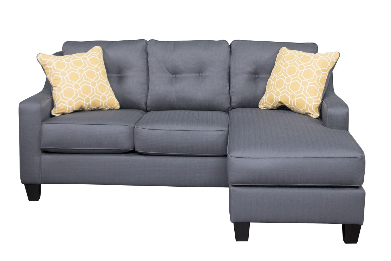 Mor Furniture For Less (View 12 of 15)
