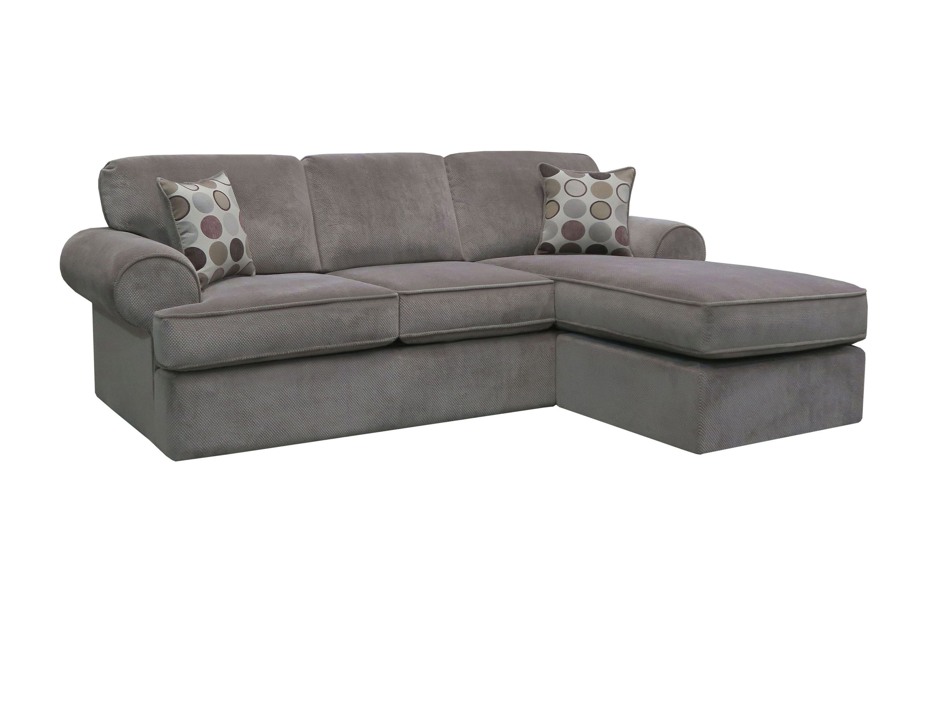 Featured Photo of Chaise Loveseats