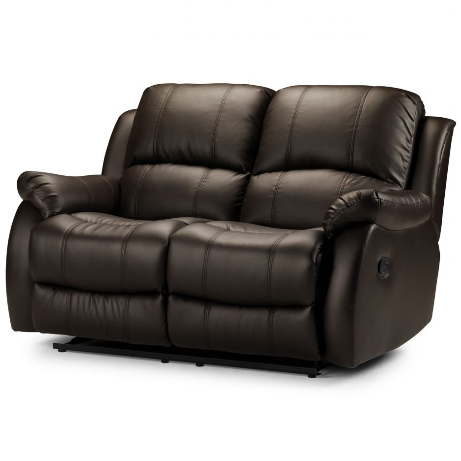 Most Current 2 Seat Recliner Sofas With Fabric Recliner Sofas Reclining Sofa Sets Recliner Loveseat Free (View 9 of 15)