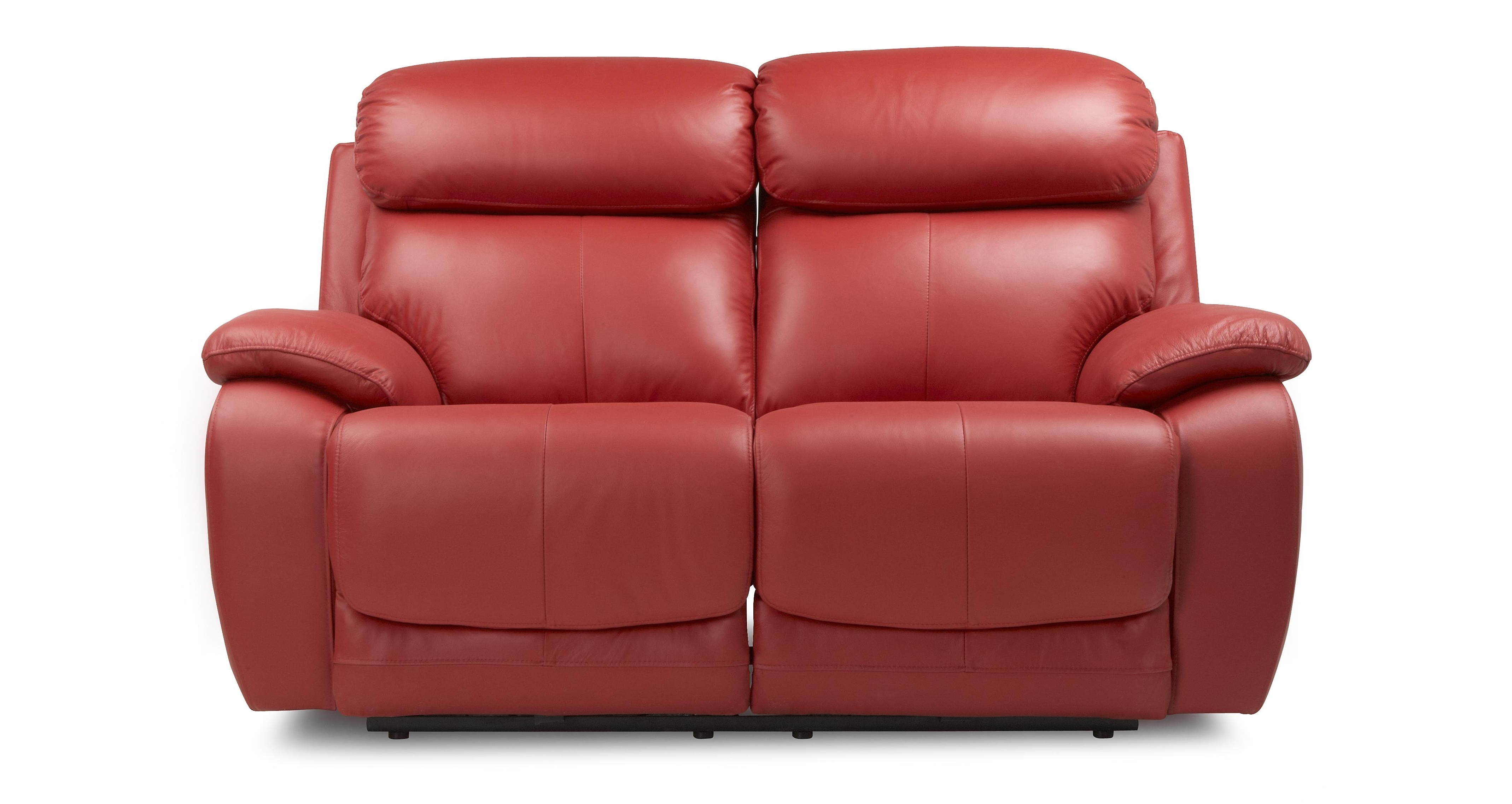 Most Current 2 Seater Recliner Leather Sofas For Electric Recliner Corner Sofa Tags : 2 Seater Electric Recliner (View 9 of 15)