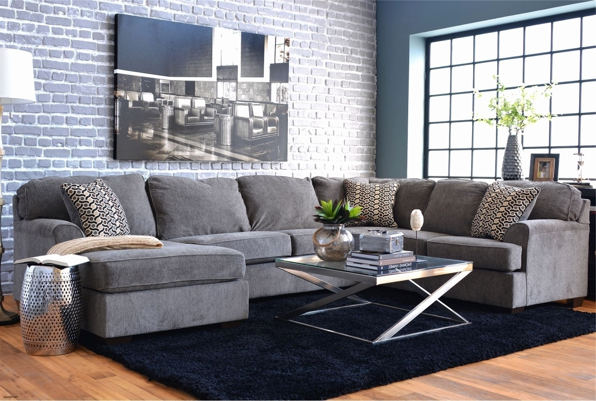 Most Current 3 Piece Sectional Sofas With Chaise In 37 Tremendous Jessa Place 3 Piece Sectional Photos – Sectional (View 9 of 15)