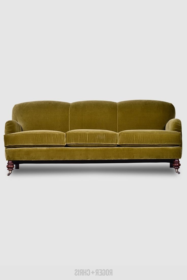 Most Current 98 Best Sofa Styles For Client Images On Pinterest (View 9 of 15)
