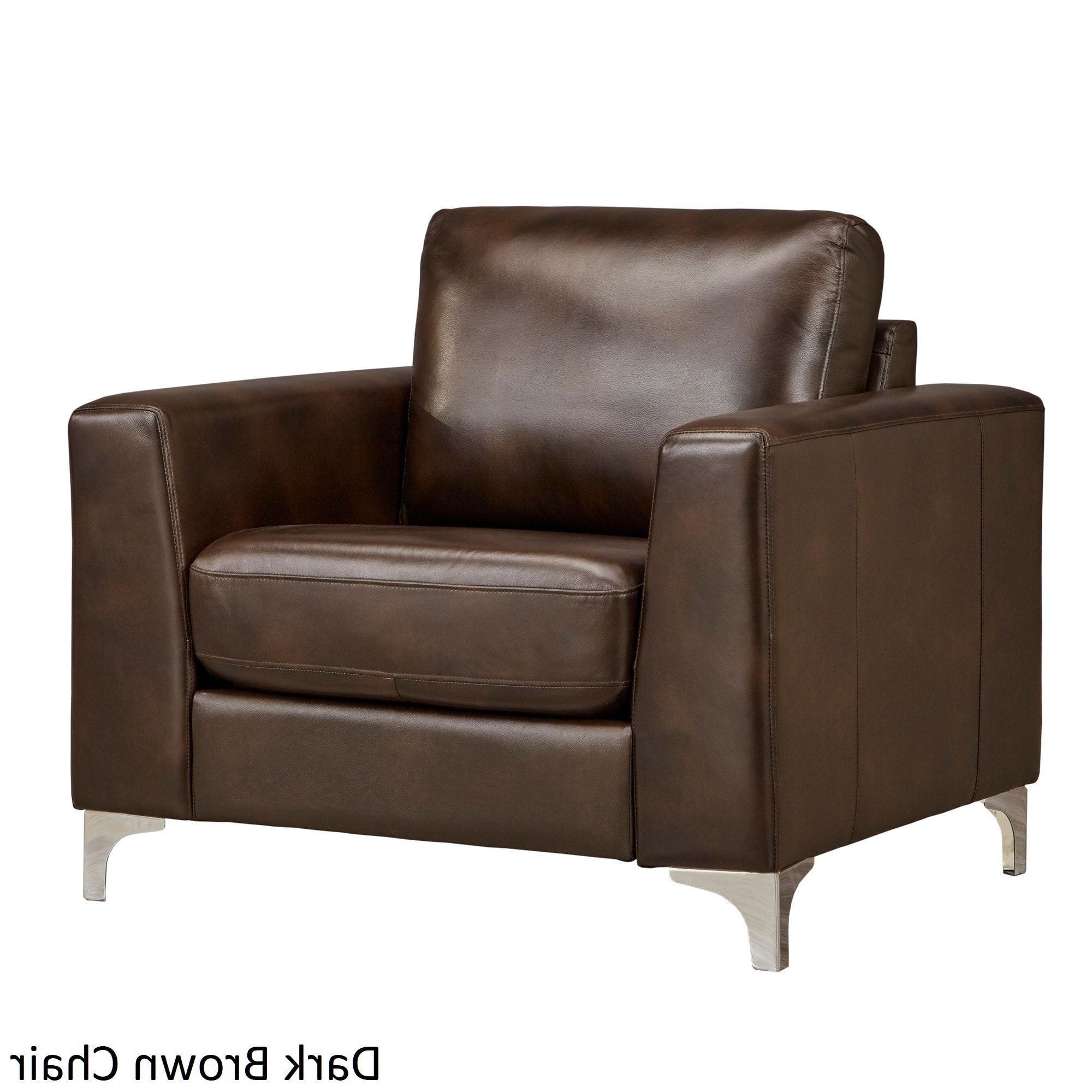 Most Current Aniline Leather Sofas Intended For Bastian Aniline Leather Sofainspire Q Modern – Free Shipping (View 12 of 15)