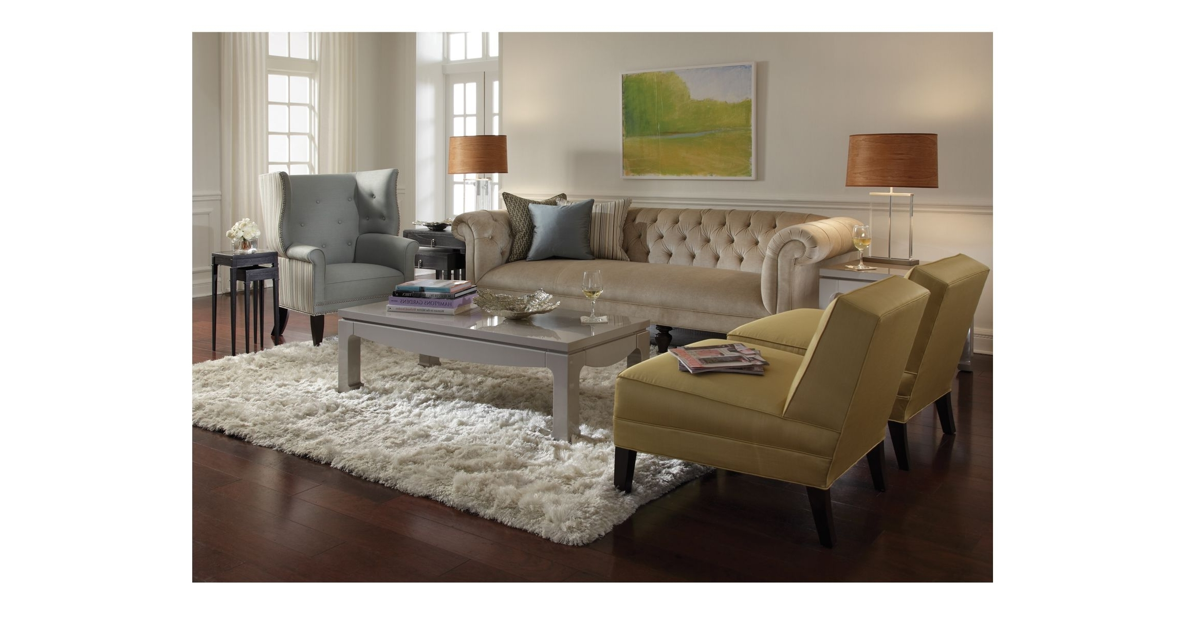 Most Current Appealing Mitchell Gold Sleeper Sofa Mattress Replacement Reviews For Mitchell Gold Sofas (View 10 of 15)
