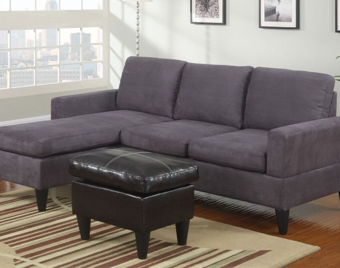 Most Current Art Van Clearance Sectional Sofas (View 7 of 15)