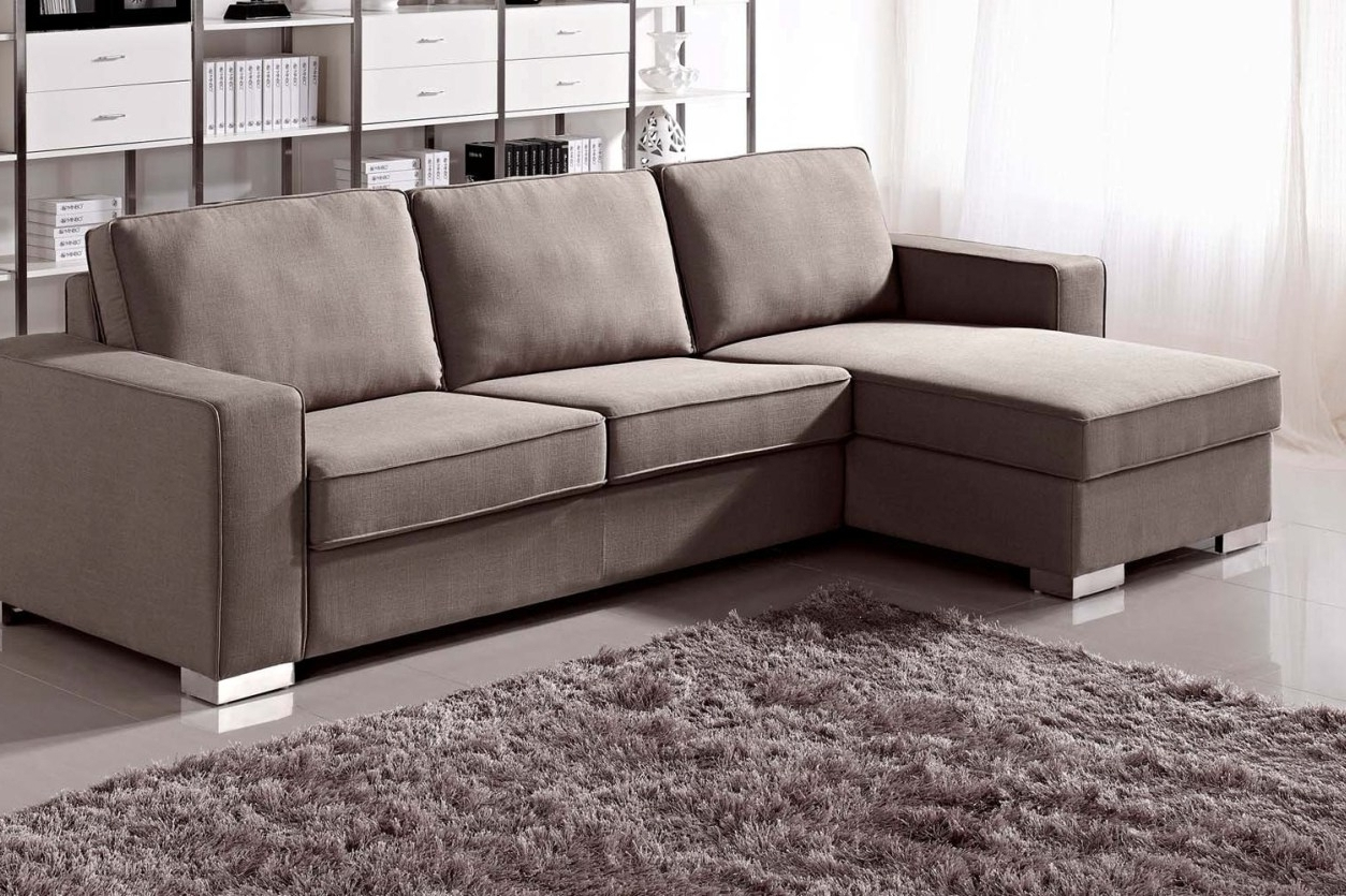 Most Current Brilliant Kmart Sectional Sofa – Buildsimplehome With Kmart Sectional Sofas (View 8 of 15)