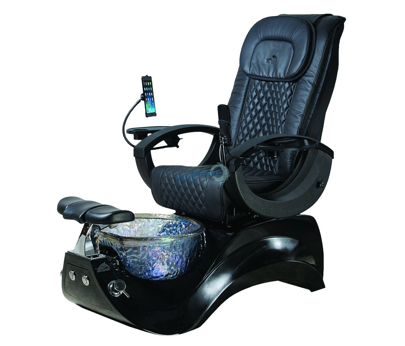 Most Current Buy Best Quality Cheap Pedicure Chairs Wholesaleovation Spas Pertaining To Sofa Pedicure Chairs (View 13 of 15)