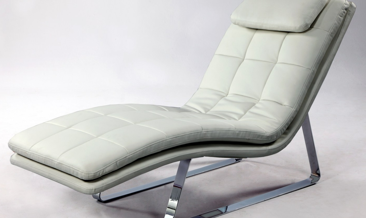 Most Current Chair : Chaise Lounge Chair Beautiful Chaise Lounges Walmart Of Intended For Mathis Brothers Chaise Lounge Chairs (View 9 of 15)