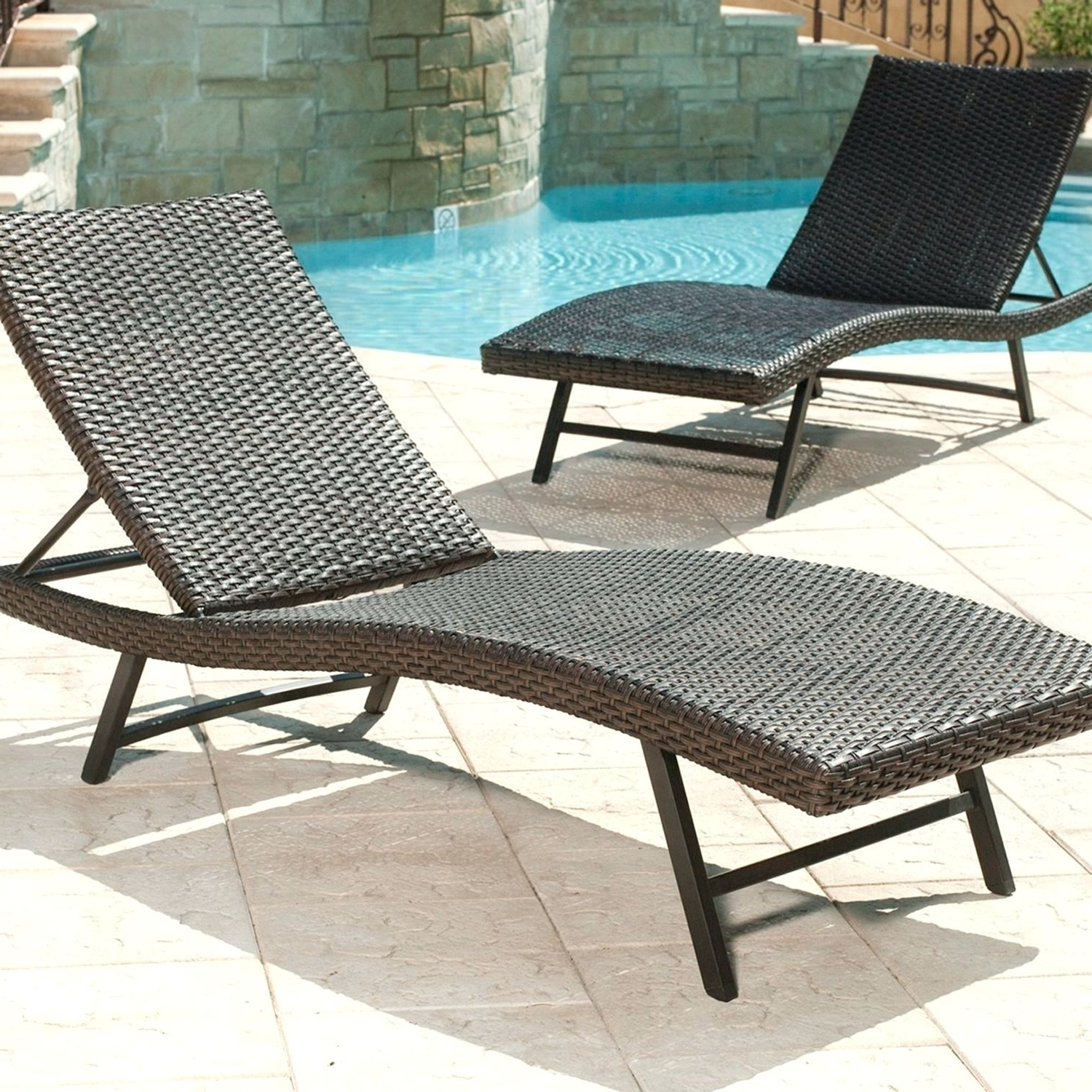 Most Current Chaise Lounge Chairs At Sears With Regard To Sears Lounge Chair Covers • Lounge Chairs Ideas (View 10 of 15)