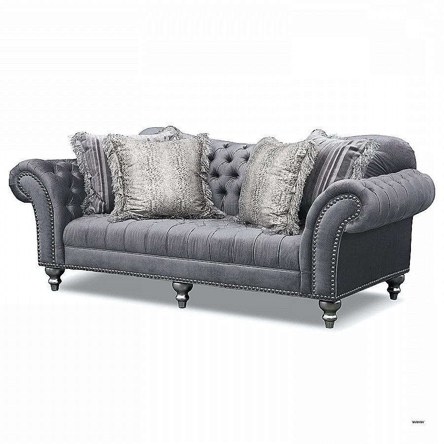 Most Current Circa Sofa Chaises With Regard To Sleeper Sofas With Chaise Best Of Circa Sofa Circa Taupe Sofa (View 10 of 15)