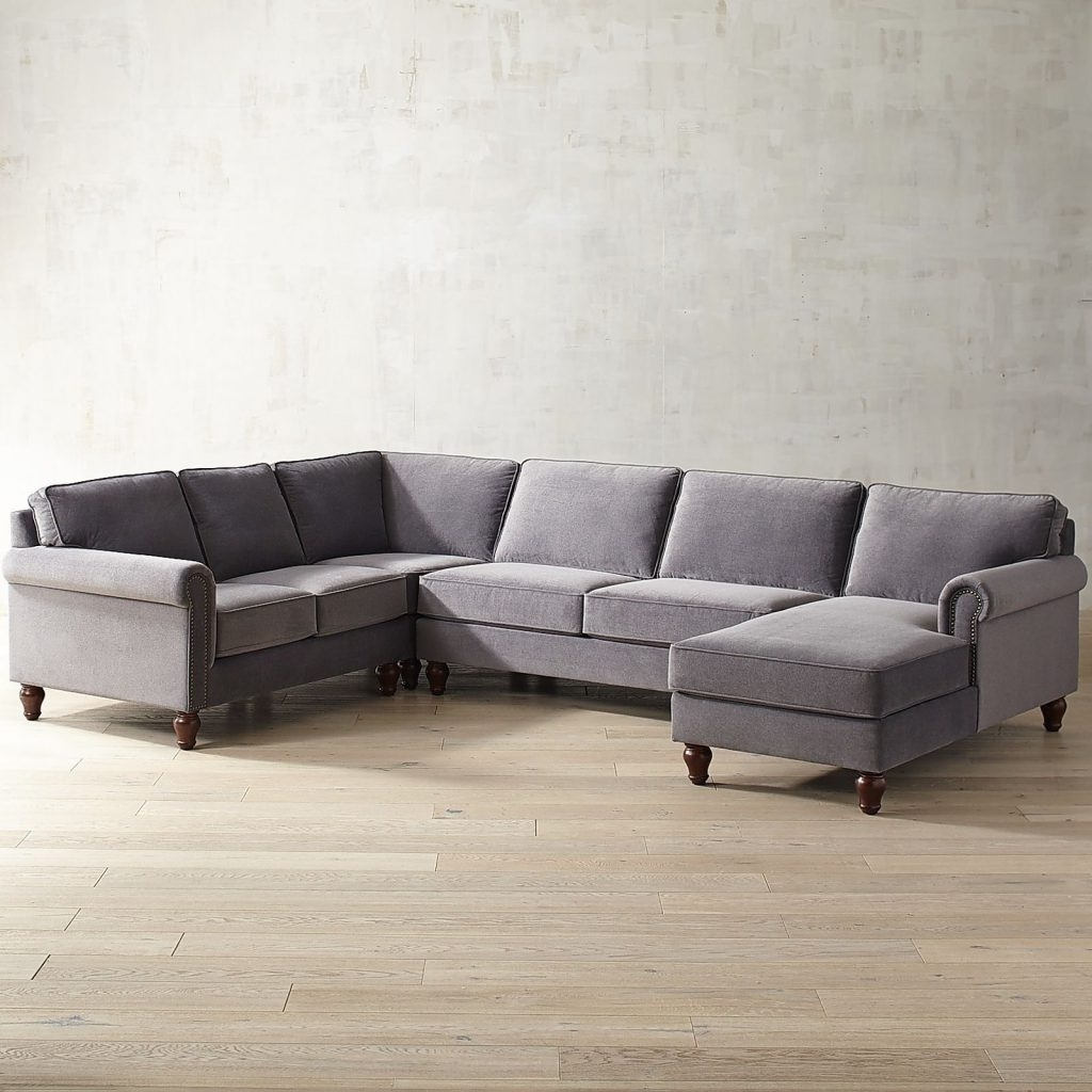 Most Current Closeout Sofas With Sofa Sectional Clearance Sale Full Image For Leather Closeout (View 1 of 15)
