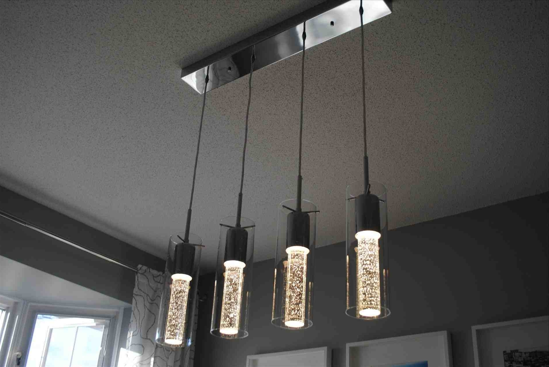 Most Current Costco Chandeliers Within Chandeliers : Costco Chandelier Elegant Costco Ceiling Light (View 9 of 15)