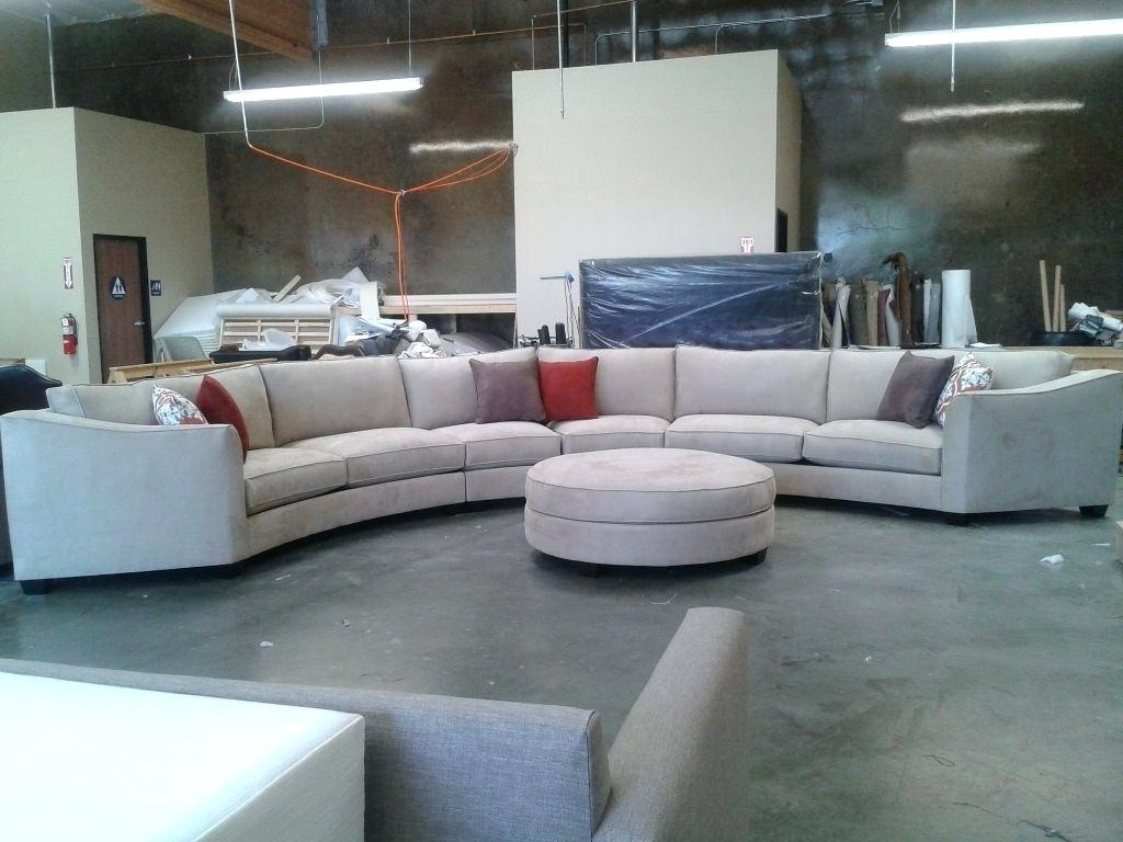 Most Current Curved Sectional Sofas With Recliner For Curved Sectional Couch Outdoor Furniture Covers Sofas At Macys (View 6 of 15)
