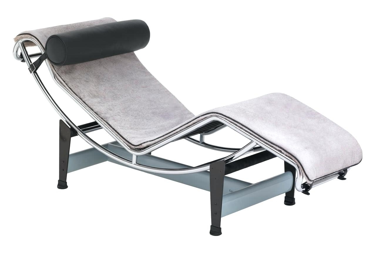 Most Current Decoration: Contemporary Chaise Lounge Chair Inside Modern Indoors Chaise Lounge Chairs (View 10 of 15)