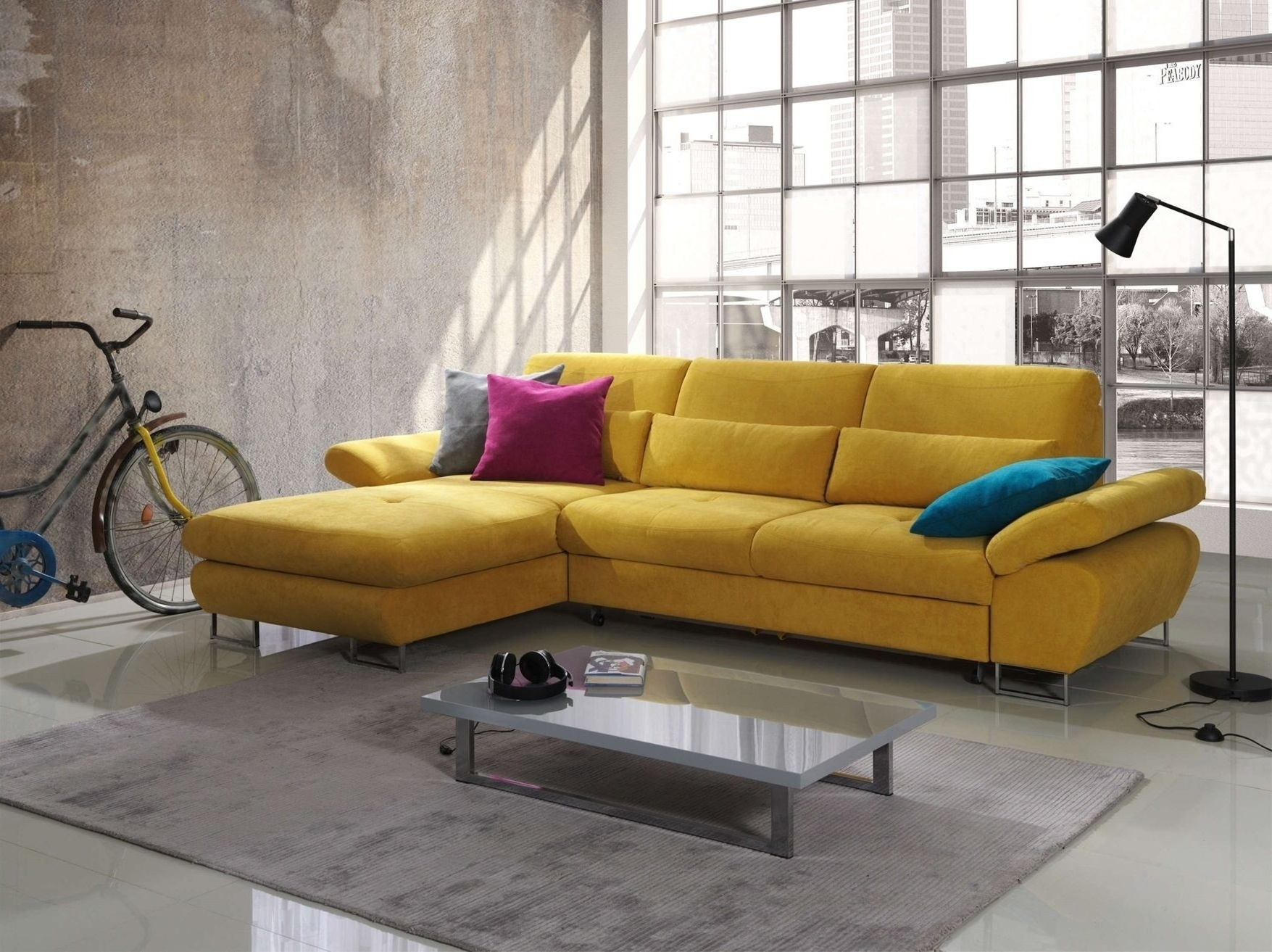 Most Current Everett Wa Sectional Sofas Throughout Furniture : Sleeper Sofa Eugene Oregon Mattress Firm Liberty Mo (View 4 of 15)
