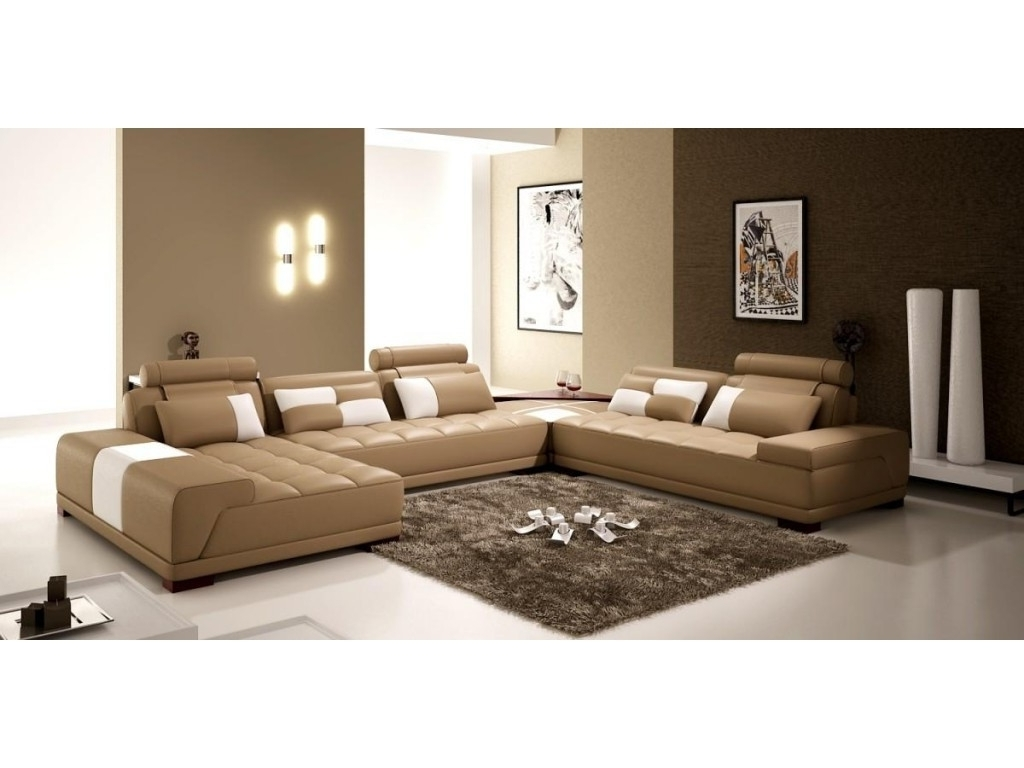 Most Current Excellent C Shaped Sofa Sectional (View 12 of 15)
