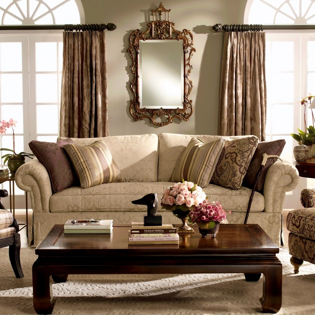 Most Current Fancy Country Style Sofas 91 Living Room Sofa Ideas With Country In Country Style Sofas (View 11 of 15)