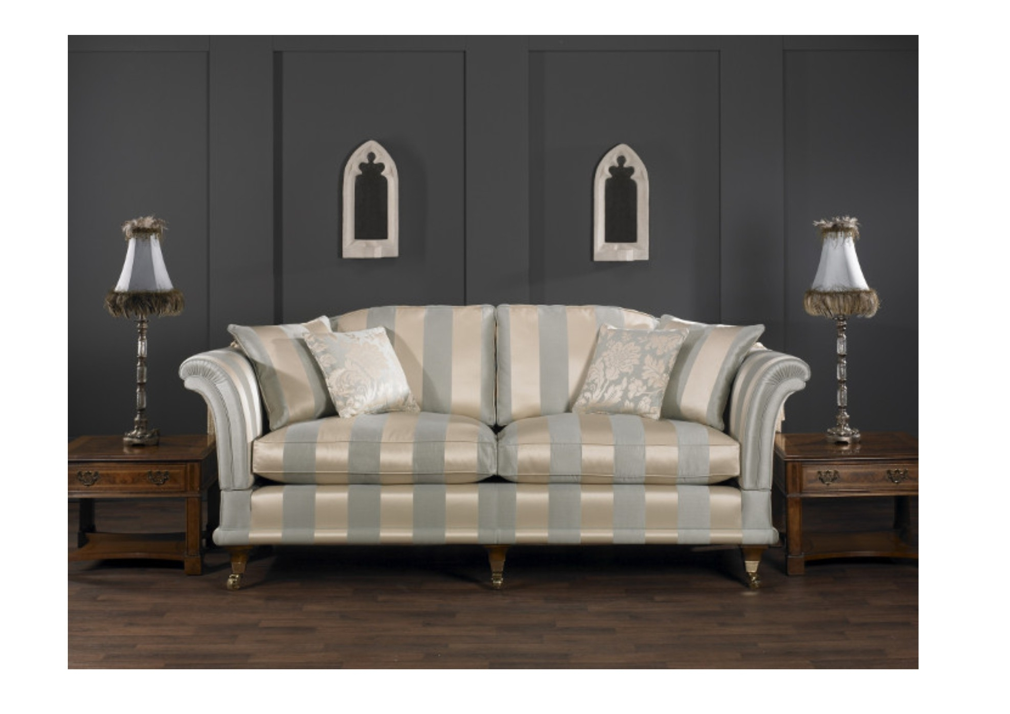 Most Current Florence Large Sofa – Upholstery Large Small Medium Sofa Extensive Within Florence Medium Sofas (View 11 of 15)
