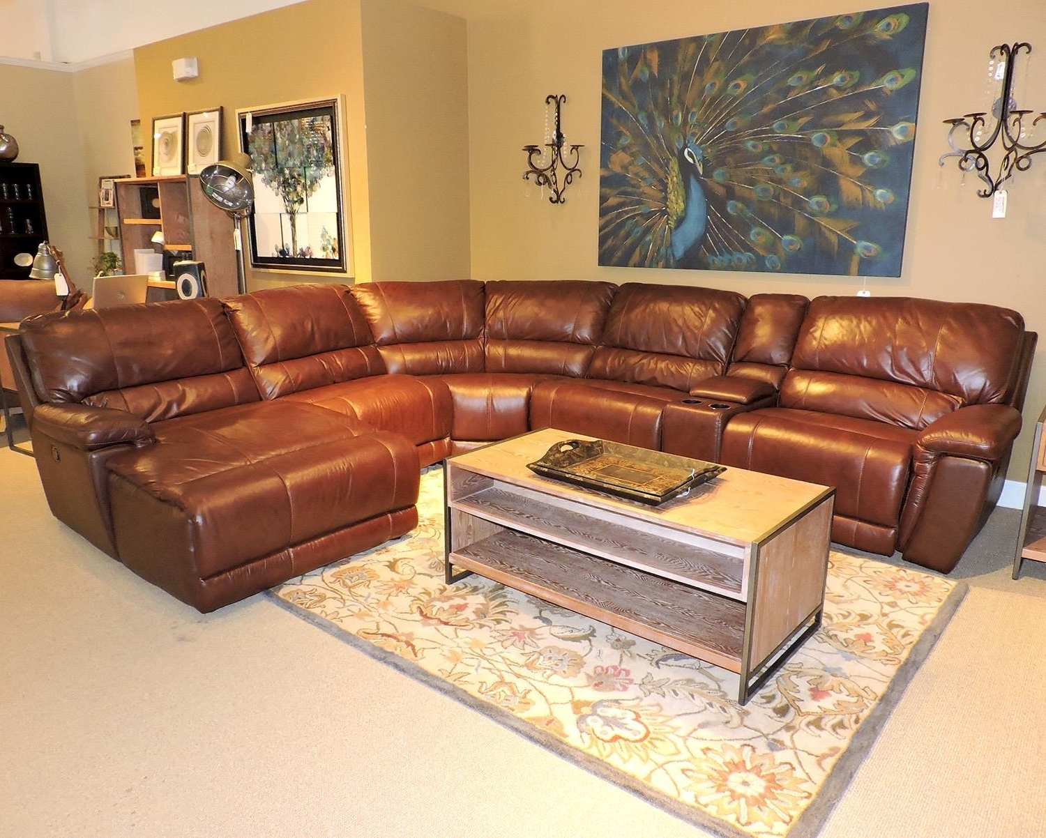 Most Current Furniture : Kijiji Sofa Divan Sofa With Chaise Toronto Sofa Sale Inside Dufresne Sectional Sofas (View 9 of 15)