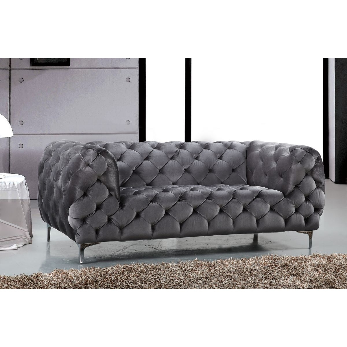Most Current Furniture : Reclining Sofa Kijiji London Chesterfield Sofa Feet With Regard To Kijiji London Sectional Sofas (View 4 of 15)