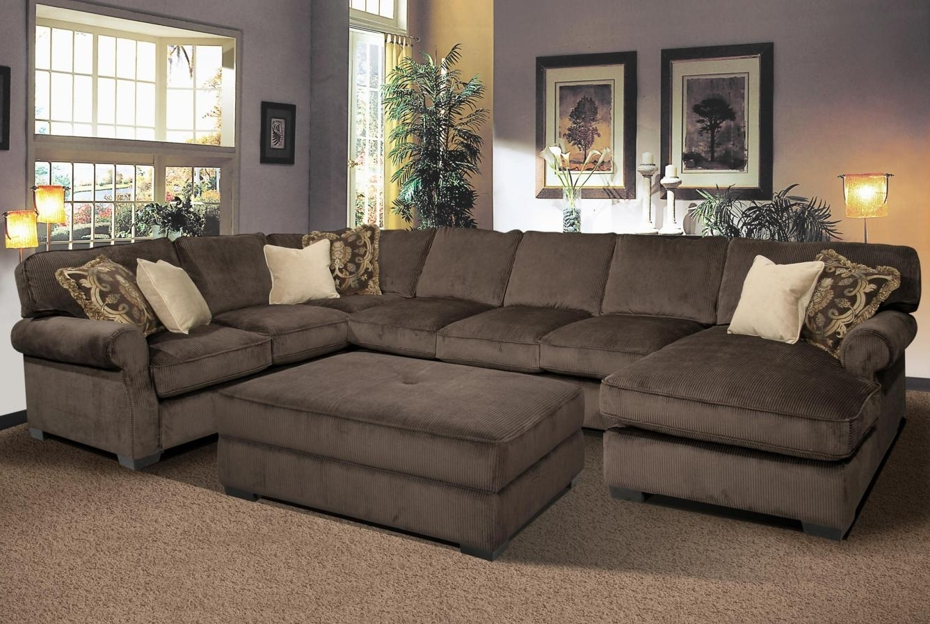 Most Current Inexpensive Sectional Sofas For Small Spaces Pertaining To Stylish Inexpensive Sectional Sofas For Small Spaces (View 11 of 15)