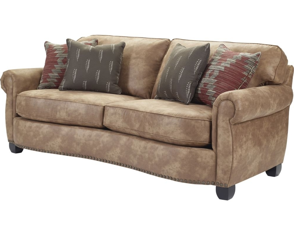 Most Current Interior : Vintage Sofas For Edinburgh Sofa Interior Bed Chair Throughout Vintage Sofas (View 6 of 15)