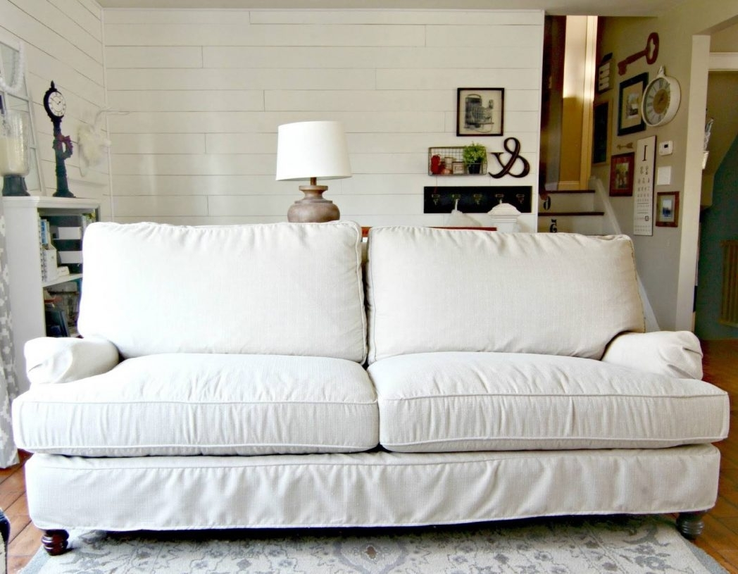 Most Current Lane Furniture Sectional Sofa My Favorite So Far Colders Sofas Within Lane Furniture Sofas (View 12 of 15)