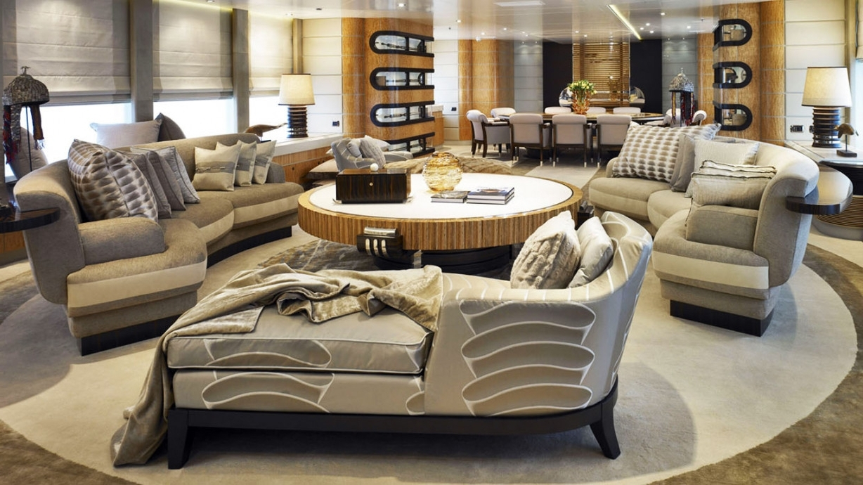 Most Current Living Room Chaise Lounge Chairs Adorable Living Room Chaise Inside Living Room Chaise Lounges (View 8 of 15)
