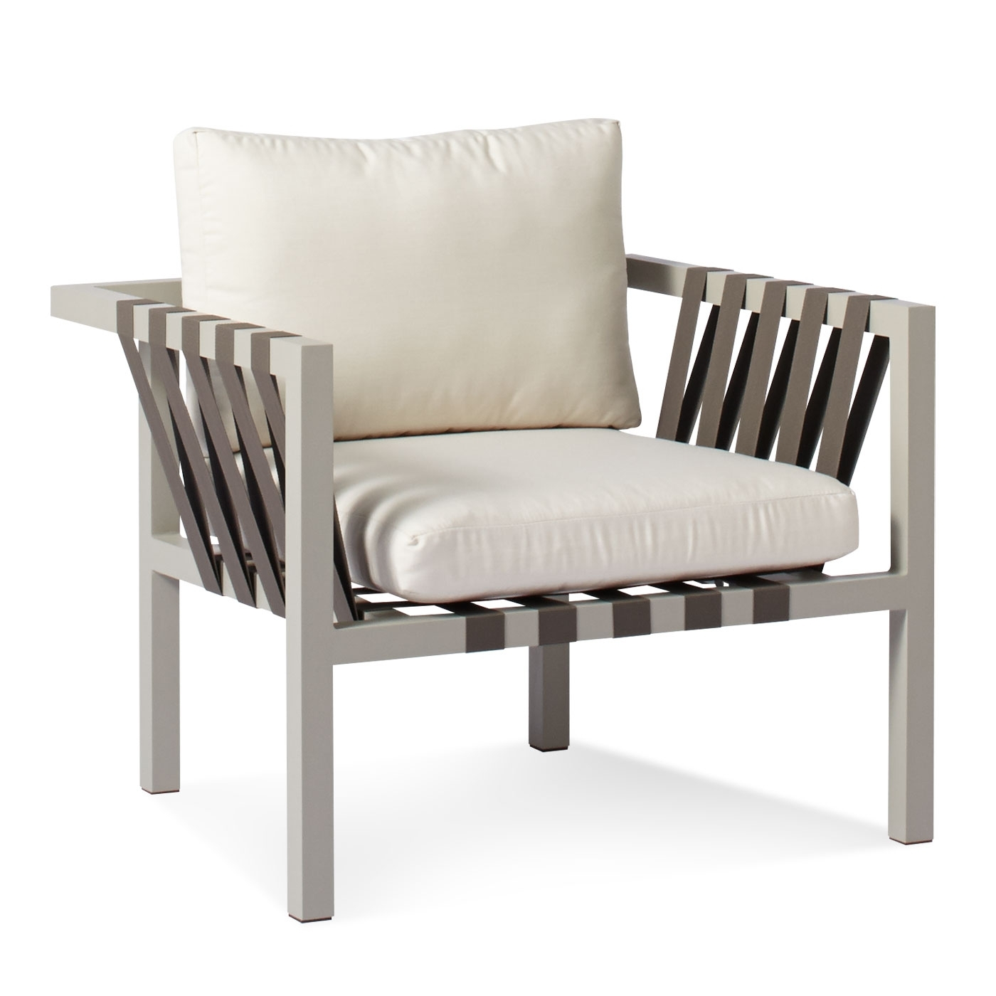 Most Current Lounge Chair : Discount Outdoor Furniture Rolston Patio Furniture Pertaining To Inexpensive Outdoor Chaise Lounge Chairs (View 5 of 15)
