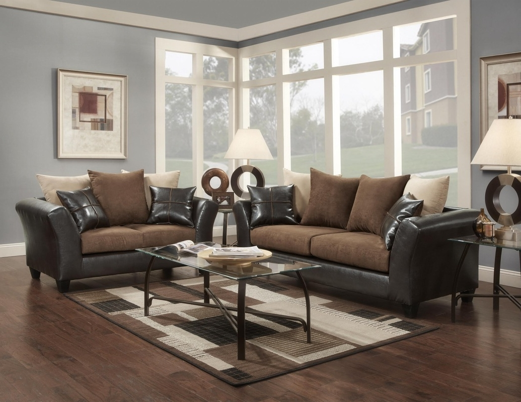 Most Current Macon Ga Sectional Sofas With Regard To Loosiers Furniture Express – A Family Owned Store With Bedroom And (View 10 of 15)