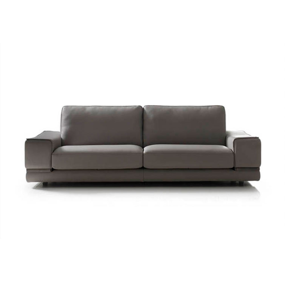 Most Current Minneapolis Sectional Sofas Within Minneapolis Contemporary Sofa/sectional Collectiongorini (View 10 of 15)