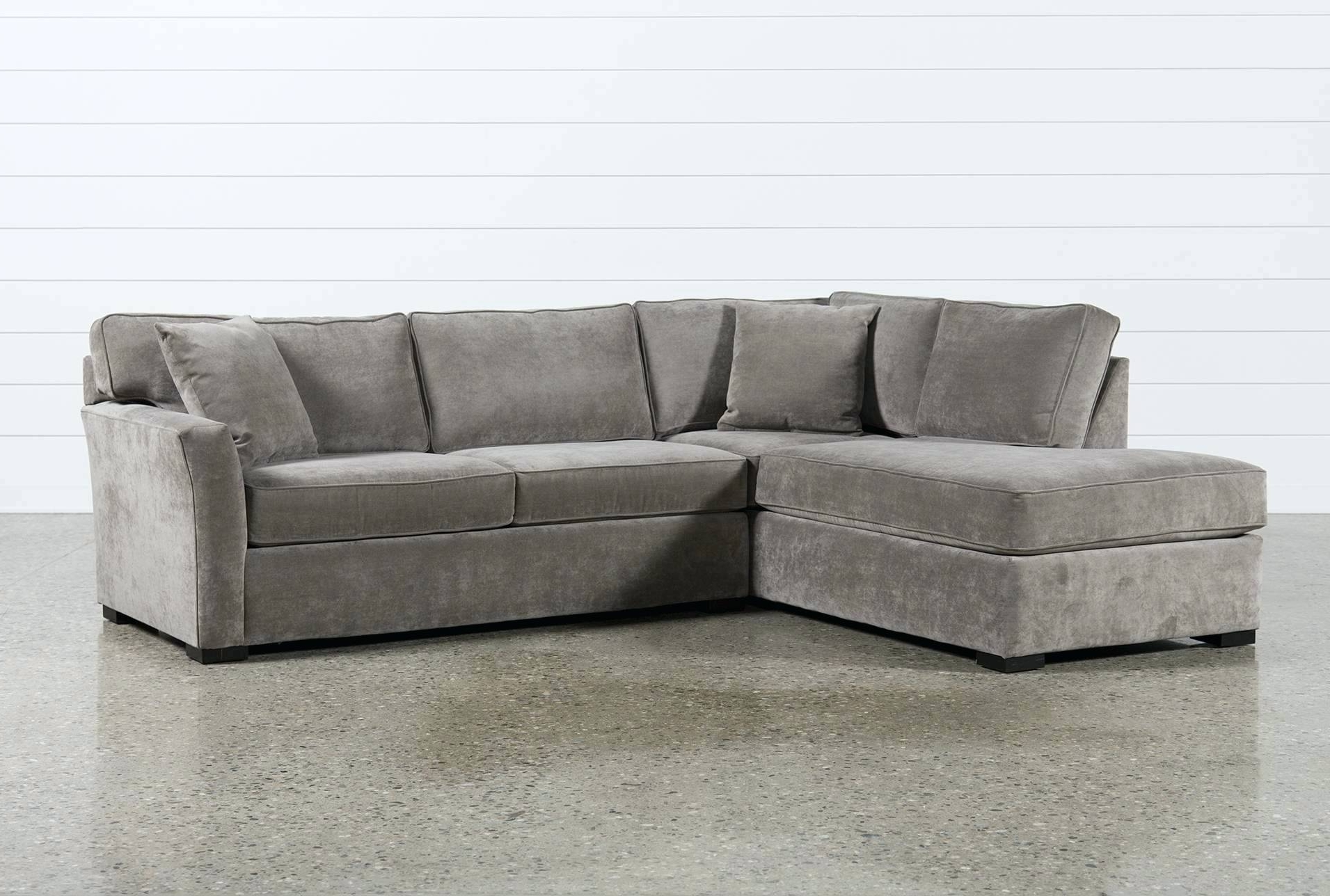Most Current Nashville Sectional Sofas Inside Sleep Sofas Sleeper Sectional Rooms To Go Sofa For Sale In (View 5 of 15)